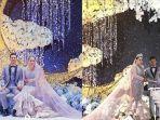 kue-pernikahan-berhias-kolam-air-viral.jpg