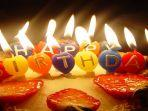 Pesta Ulang Tahun Dibubarkan karena Virus Corona, Pria Ini Berniat Bakar Diri