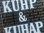 kuhp-nih2_20170505_151750.jpg