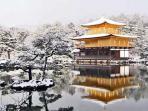 kuil-kinkakuji-di-kyoto-jepang_20160120_135259.jpg