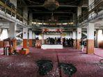 kuil-sikh-hindu-di-ibukota-afghanistan-t.jpg