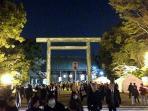 kuil-yasukuni-di-jepang_20151123_095043.jpg