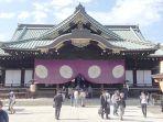 kuil-yasukuni-di-tokyo.jpg