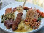kuliner-bali_20151112_074122.jpg