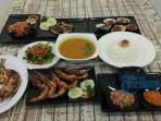 kuliner-bali_20160527_130742.jpg