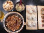 kuliner-jepang_20151220_134403.jpg