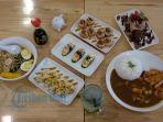 kuliner-jepang_20160304_091201.jpg