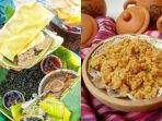 kuliner-khas-indonesia_20180502_113348.jpg