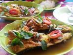 kuliner-kupang_20150531_164801.jpg