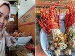kuliner-maknyus-bakso-lobster-di-warung-bakso-ojo-lali.jpg