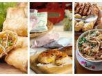 kuliner-mudik-sekitar-tol-trans-jawa-di-lewat-semarang-dari-lumpia-hingga-mi-kopyok.jpg