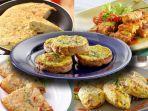 5 Resep Telur Dadar Enak untuk Teman Makan Sepiring Nasi Hangat