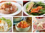 kumpulan-aneka-salad-sehat-nikmat-dan-mudah-dibuat-berikut-resep-dan-cara-membuatnya.jpg