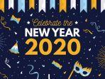 kumpulan-kartu-ucapan-tahun-baru-202011.jpg