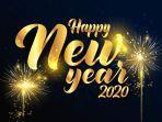 kumpulan-kartu-ucapan-tahun-baru-202017.jpg