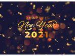 kumpulan-kartu-ucapan-tahun-baru-202126.jpg
