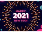 kumpulan-kartu-ucapan-tahun-baru-202127.jpg