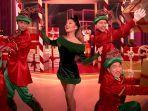 kumpulan-lagu-natal-30-lagu-populer-yang-sering-diputar-saat-perayaan-natal-setiap-tahun.jpg