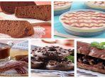 kumpulan-resep-aneka-olahan-kue-cokelat.jpg