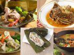 5 Resep Garang Asem Enak dan Mudah untuk Buka Puasa: dari Ayam hingga Ikan, Bikinnya Cuma Sejam!