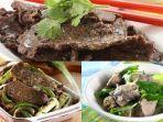 Resep Olahan Daging Sapi yang Mudah Dibuat, Inspirasi Hidangan Idul Adha 2020