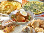 kumpulan-resep-olahan-telur-enak-praktis-dan-murah-mulai-dari-semur-telur-hingga-telur-gulung-mi.jpg