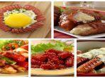 kumpulan-resep-sosis-untuk-bekal-makan-anak-sosis-isi-keju-leleh-hingga-sosis-macaroni-pan.jpg
