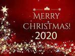 kumpulan-ucapan-selamat-natal-2020-pada-25-desember-2020.jpg