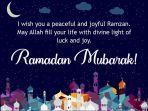 kumpulan-ucapan-selamat-ramadhan-1441-h2020.jpg
