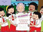 kunci-jawaban-buku-tematik-tema-2-kelas-4-halaman-29-30-31-32-35-35-subtema-1-pembelajaran-4.jpg