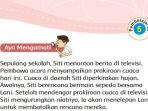 kunci-jawaban-buku-tematik-tema-5-kelas-3-sd-pembelajaran-5-subtema-3-fix.jpg
