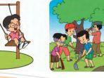 kunci-jawaban-buku-tematik-tema-8-kelas-2-sd-subtema-4-pembelajaran-2.jpg
