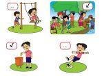 kunci-jawaban-kelas-2-sd-tema-8-halaman-173-dan-174.jpg