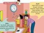 kunci-jawaban-kelas-2-sd-tema-8-halaman-21-22-25-26-buku-tematik-subtema-1-pembelajaran-3.jpg