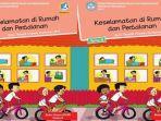 kunci-jawaban-kelas-2-sd-tema-8-halaman-4-5-6-7-11-15-16-17-18-19-21-22-25-dan-26.jpg