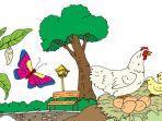 kunci-jawaban-kelas-3-sd-tema-1-halaman-125-126-128-129-130-subtema-3-daur-hidup-kupu-kupu.jpg
