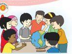 kunci-jawaban-kelas-3-sd-tema-7-halaman-162-164-167-subtema-3-pembelajaran-6-buku-tematik-sd.jpg