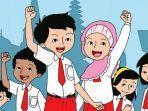 kunci-jawaban-lengkap-tema-2-kelas-6-sdmi-subtema-1-2-dan-3-buku-tematik-kurikulum-2013.jpg