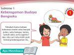 kunci-jawaban-pembelajaran-1-buku-tematik-kelas-4-sd-tema-1-subtema-1.jpg