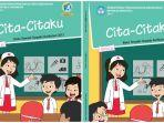 kunci-jawaban-soal-latihan-uaspas-kelas-4-sd-tema-cita-citaku-mapel-ppkn-bahasa-indonesia-ipa.jpg