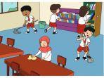 kunci-jawaban-tema-1-kelas-2-sd-halaman-112-113-115-116-dan-117.jpg