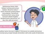kunci-jawaban-tema-1-kelas-4-sd-halaman-146-147-148-149-150-151-153-subtema-3-tematik-pembelajaran-3.jpg
