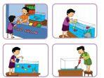 kunci-jawaban-tema-2-kelas-3-sd-halaman-183-184-185-186-pembelajaran-4-merawat-ikan-dan-profesi.jpg