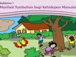 kunci-jawaban-tema-2-kelas-3-sd-halaman-4-7-subtema-1-pembelajaran-1-buku-tematik-manfaat-tumbuhan.jpg