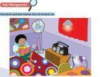 kunci-jawaban-tema-3-buku-tematik-kelas-6-sd-subtema-1-pembelajaran-2-halaman-10-11-12-13.jpg