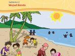 kunci-jawaban-tema-3-kelas-3-sd-halaman-61-62-65-66-67-subtema-2-pembelajaran-1-buku-tematik.jpg