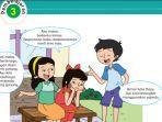 kunci-jawaban-tema-4-buku-tematik-kelas-5-sd-subtema-2-pembelajaran-3.jpg