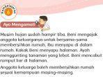 kunci-jawaban-tema-5-kelas-3-sd-halaman-217-218-219-subtema-4-pembelajaran-6.jpg