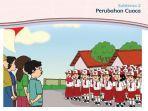 kunci-jawaban-tema-5-kelas-3-sd-halaman-51-55-buku-tematik-subtema-2-pembelajaran-1.jpg
