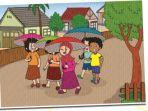 kunci-jawaban-tema-5-kelas-3-sd-subtema-2-pembelajaran-6-halaman-112-116-117-119-buku-tematik.jpg